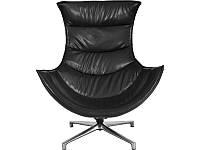 Дизайнерское офисное кресло Verona