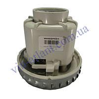 Двигатель для моющих пылесосов DeLonghi, Samsung, Thomas, Zelmer Domel (Китай)