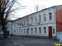 Соломенский районный суд Киева - Адвокат Соломенского суда