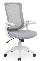 Офисное кресле Halmar  Igor