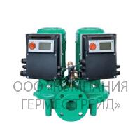 Циркуляционный насос Wilo DP-E 65/115-1,5/2-R1