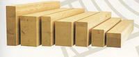 Брус дерев'яний 100x30мм (4,5м)
