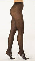 Колготки Solidea Imbrulia Class A, закрытый носок, черный, 70 ден, 1-S, фото 1