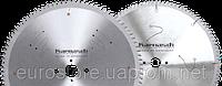 Пильные диски Karnasch 11.1000 Alu Positiv
