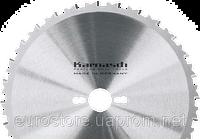 Пильные диски Karnasch 10.8055 - универсальные одноразовые пильные диски для грубого распила
