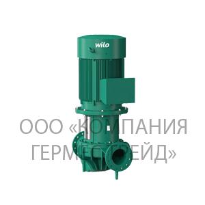 Циркуляционный насос Wilo IL 150/260-15/4