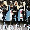"""Женский стильный костюм-двойка """"Moschino"""" : кофта,штаны + (Большие размеры)"""