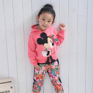 Детский костюм  Минни , фото 2