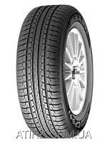 Летние шины 225/60 R17 99H Nexen (Roadstone) Classe Premiere 641