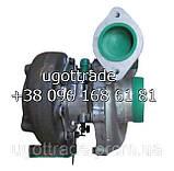 Турбокомпрессор СМД-21 ТКР 8,5Н3 Нива Дон 853.30001.00, фото 2