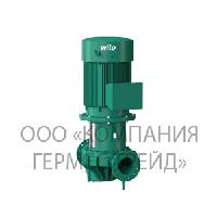Циркуляционный насос Wilo IL 100/200-4/4