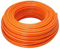 Труба Giacomini PE-X 16 х 2,0 с кислородным барьером