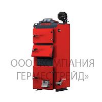 Котел Defro Optima Komfort Plus 35