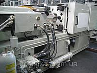Термопластавтомат SUPERMASTER SM-350TS скоростной, фото 1