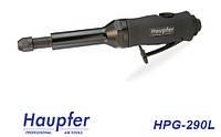 Шлифмашина цанговая 6мм HAUPFER HPG-290L 1 л/с