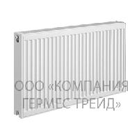 Радиатор Kermi FKO, тип 22, 300*2000