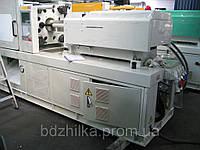 Термопластавтомат SUPERMASTER SM-450TS (ТПА, ТЕРМОПЛАСТ), фото 1
