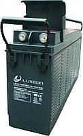 Аккумулятор Luxeon Внешняя батарея для UPS Luxeon LX12-105FMG