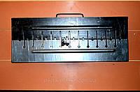 """Раскладной мангал """"корпор""""12 на 12 шампуров из высококачественной стали 2мм"""