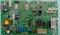 Плата управления З/Ч 60001605-02* Плата управления для котлов Ariston  BS II, Egis Plus