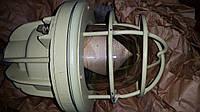 Светильник ВЗГ-60, фото 1