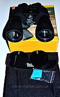 Бинокль 10x-90х80х Bushnell