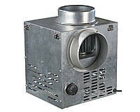Каминный вентилятор ВЕНТС КАМ 150 ЭкоДуо
