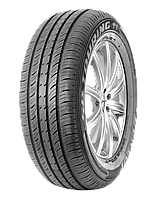 Шины Dunlop SP Touring T1 175/70R13 82T (Резина 175 70 13, Автошины r13 175 70)