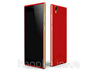 Смартфон Neo M1 MTK6582 Quad Core Android 4.2 (Red+Gold)