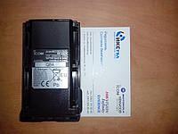 Аккумулятор BP-232H для ICOM