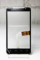 Тачскрин (Сенсор дисплея) HTC EVO 4G H/C