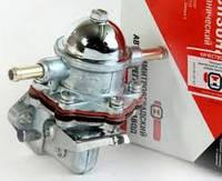 Бензонасос ВАЗ 2108, ВАЗ 2109, ВАЗ 21099 улучшенная диафрагма