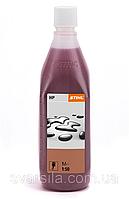 Масло 2-х тактное Штиль 1 литр (оригинал)