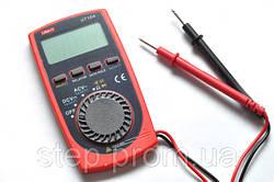 Карманный цифровой мультиметр UNI-T UTM 110A (UT10A)