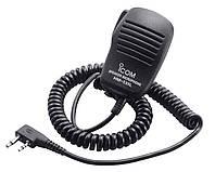 HM-131L выносной микрофон-динамик (спикер-микрофон) для ICOM