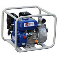 Мотопомпа для чистой воды ODWERK GP50