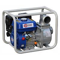 Мотопомпа для чистой воды ODWERK GP80
