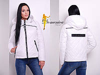"""Женская стильная куртка весна """"Philipp Plein"""" (4 цвета)"""