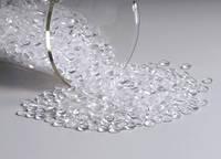 XIAMETER® RSN-0249 FLAKE RESIN силиконовая смола чешуированная