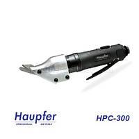 Пневматические ножницы по металлу HAUPFER HPSС-300