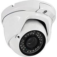 Корпусная IP камера CoVi Security IPC-100D-20V