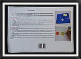 Мат кондитерский для изготовления цветов и листьев с отверстиями, фото 4