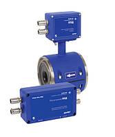 ВЗЛЕТ МР (УРСВ-22Хц ППД) - ультразвуковой расходомер систем для поддержания пластового давления