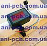 Счетчик моточасов-сигнализатор СМС-0,36-4-аt