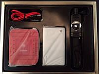 Remax подарочный набор (монопод aux, павербанк, кабель, подставка)