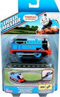 Моторизованный поезд - В дороге, Томас и друзья, Thomas & friends, серия TrackMaster, Mattel