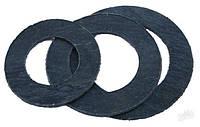 Прокладка биконитовая фланцевая  DN 25
