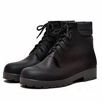 Мужские утепленные ботинки Nordman Rover(Псков)