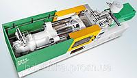 Термопластавтоматы SUPERMASTER SM-220HC гидравлический, фото 1