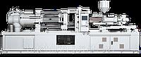 Термопластавтомат SUPERMASTER SM-180HC гидравлический, фото 1